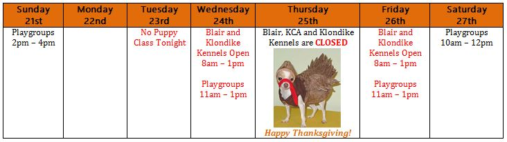 2014_thanksgiving_hours